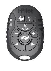 "Minn Kota PowerDrive 45 BT Spotlock 54"" riki"