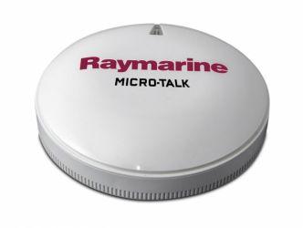 Raymarine Micro-Talk langaton reititin