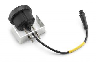 JL Audio MMR-20-BE vesitiivis kaukokäyttö MediaMaster® soittimille