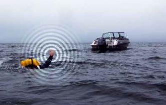 MOB+ Langaton moottorin hätäsammutusjärjestelmä