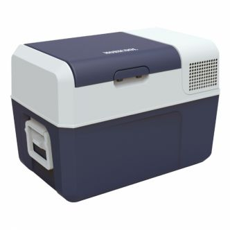 Dometic Mobicool FR34