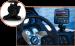 Raymarine Dragonfly 5 PRO DownVision CHIRP kaikuluotain/karttaplotteri