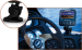 Raymarine Dragonfly 4 PRO DownVision CHIRP kaikuluotain/karttaplotteri