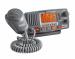 Cobra MR F77B GPS VHF Radiopuhelin DSC:llä