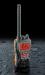 Cobra HH500 FLT BT VHF Radiopuhelin