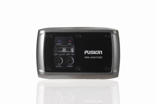 D And D Auto >> Fusion Ms Am702 140 W D Luokan 2 Kanavainen Vahvistin Marinea Erikoisliike Ja Verkkokauppa