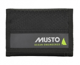 Musto Essential Wallet