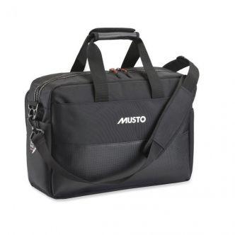 Musto Volvo Ocean Race tietokoneen laukku
