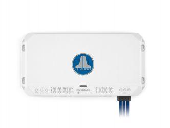 JL Audio MV1000/5i venevahvistin, 5-kanavainen 1000 W