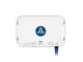 JL Audio MV400/4i venevahvistin, 4-kanavainen 400 W