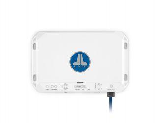 JL Audio MV600/1 Subwoofer venevahvistin, 1-kanavainen 600 W