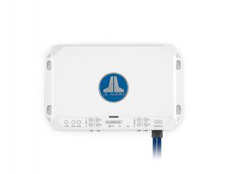 JL Audio MV600/2i venevahvistin, 2-kanavainen 600 W