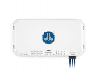 JL Audio MV600/6i venevahvistin, 6-kanavainen 600 W