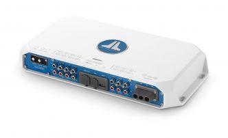 JL Audio MV700/5i venevahvistin, 5-kanavainen 700 W