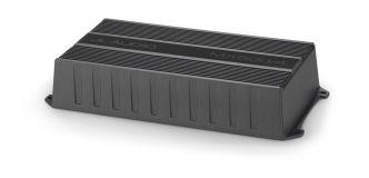 JL Audio MX500/4 vesitiivis 4-kanavainen vahvistin 500 W
