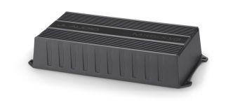JL Audio MX600/3 vesitiivis 3-kanavainen vahvistin 600 W