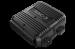 Simrad/B&G NAC-3 autopilotin keskusyksikkö