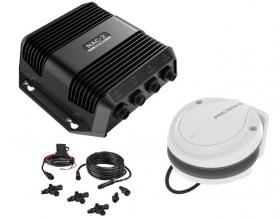Simrad/B&G NAC-2 VRF Core Pack autopilotti paketti