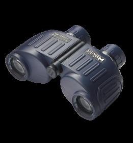 STEINER NAVIGATOR Pro 7x30  kiikari