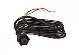 Lowrance / Eagle NDC-4 NMEA 0183 adapterikaapeli
