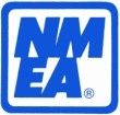 NMEA 2000 certifioitu