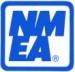 Yacht Devices YDWG-02 NMEA 2000 Wi-Fi Gateway