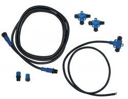NMEA2000 Starter Kit