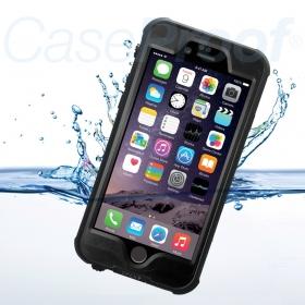 CaseProof® PRO Series iPhone 6/6s suojakotelo