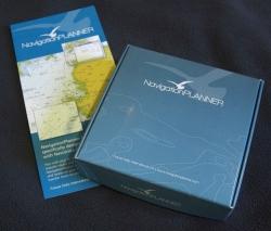Navigation Planner 7