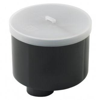 Vetus hajusuodattimen 2-toiminen vaihtopatruuna (iso)