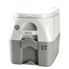 Dometic 976 Kemiallinen WC