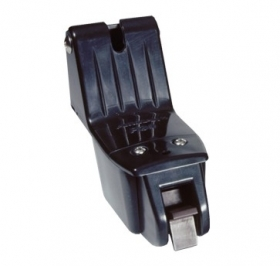 Airmar P39 Smart™-anturi (NMEA 2000)
