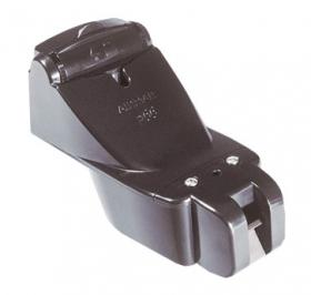 Garmin P66 monitoimianturi peräpeiliin 6-pin