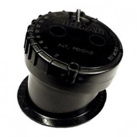 Airmar P79 pohjan sisäpuolinen anturi 50/200 kHz 8-pin