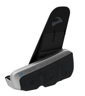 Cardo PackTalk Slim / JBL