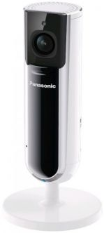 Panasonic KX-HNC800EXW HD-kamera