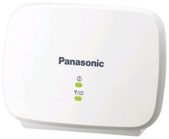 Panasonic KX-HNH200EXW Wifi Extender