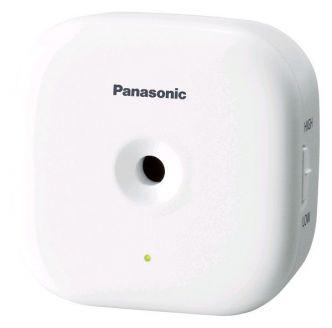Panasonic KX-HNS104NEW Lasirikkotunnistin