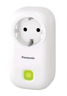 Panasonic KX-HNA101NEW Smart Plug etäohjattava pistorasia