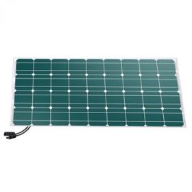 UNITECK Unisun 100.2 M aurinkopaneeli 100 W