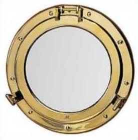 Avattava peili halkaisija 30 cm