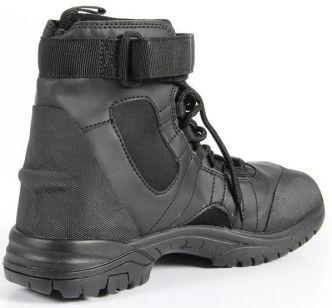 Rock Swim Safety Boots pelastuspukukenkä