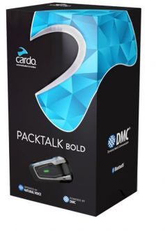 Carbo PackTalk Bold