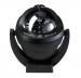 Plastimo Offshore 95 kompassi takaa luettava, musta