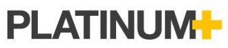 Navionics XL3 Platinum+ 34P+ Mediterranean East