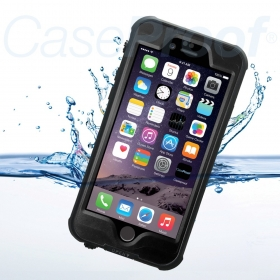 CaseProof® PRO Series iPhone 6/6s PLUS suojakotelo
