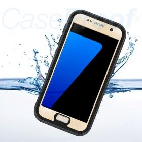 CaseProof® PRO Series Samsung S7 suojakotelo