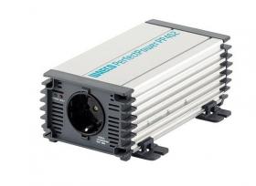 Waeco 350 W/230 V invertteri 12 V