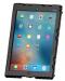 Andres Industries aiShell™ vesitiivis iPad Pro suojakotelo