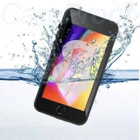 CaseProof® PRO Series iPhone 7 ja 8 suojakotelo